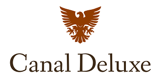 Canal Deluxe